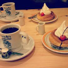 komedacoffee.jpg