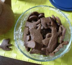 kuronekocookies.jpg