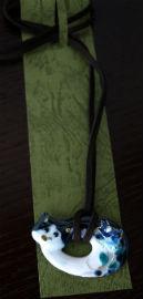 sasukekunpendant.jpg