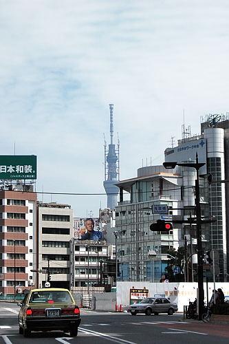 20110320.jpg