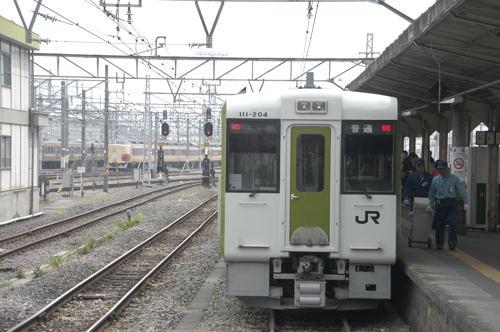 20110501_4.jpg