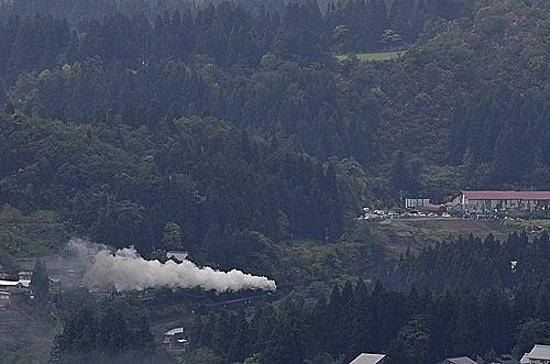 20121103.jpg