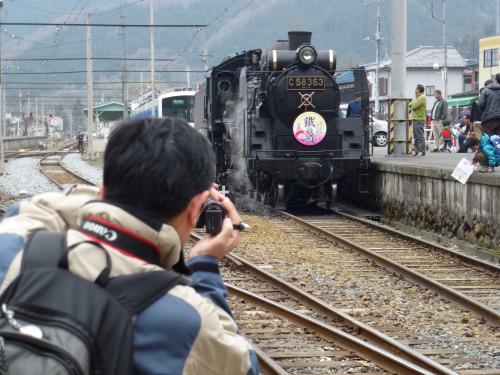 20130324_07.jpg