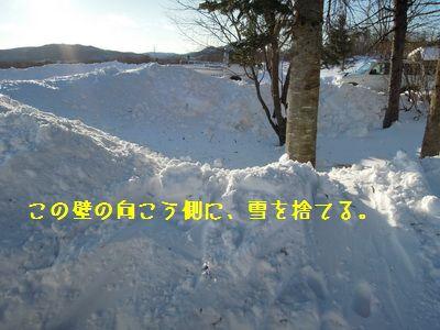 DSCN0455N.jpg