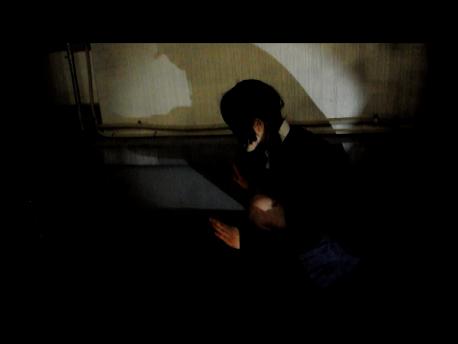 スナップショット 2 (2013-03-02 4-16)
