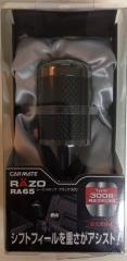 RAZO-RA65-001.jpg