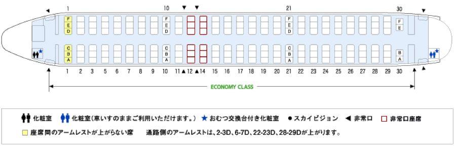 blog1_20120421182726.jpg