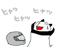 100604-3.jpg