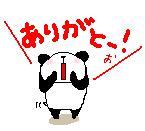 110125-2_20110126160136.jpg