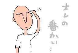 110913-2_20110913113505.jpg