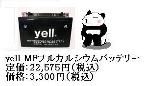 P1000928.jpg