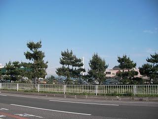 SANY0344.jpg