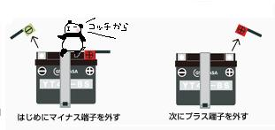flow_01.jpg