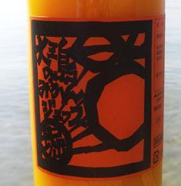 orangejuice_up_01.jpg