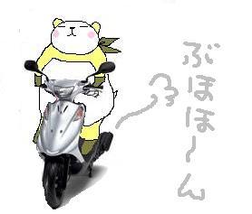 top_sub_20100307150536.jpg