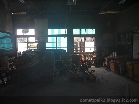 DMC-GF2_P1060063.jpg