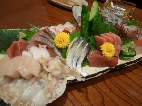 魚新 (4)