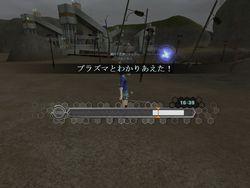 20100521_2256_00.jpg