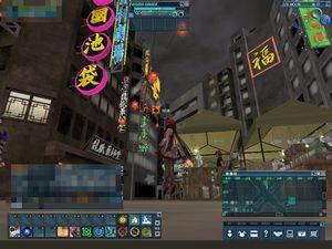 20101127_2304_23.jpg