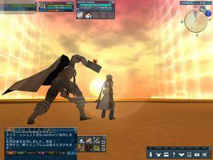 20110808_1950_00.jpg