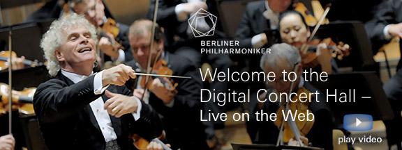 digital_concert_en.jpg