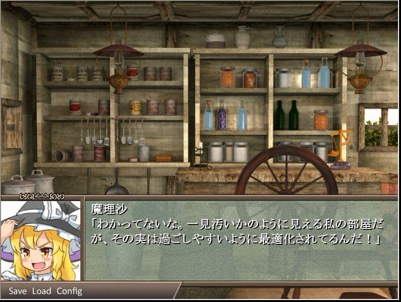 岡崎教授006