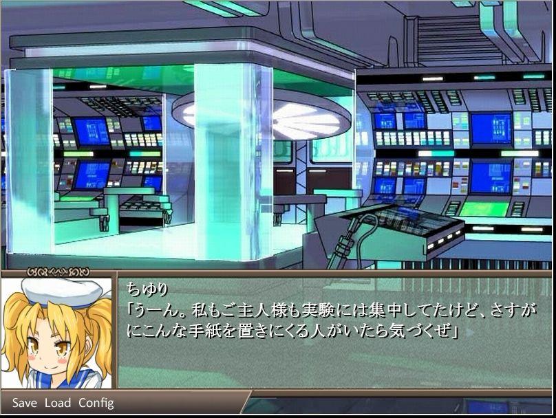 岡崎教授005