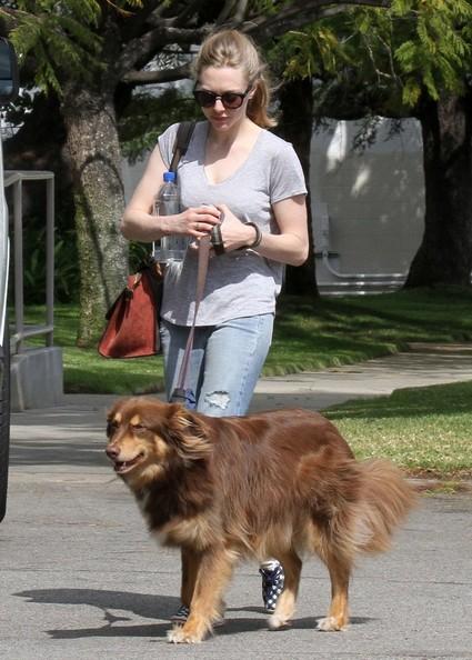 Amanda+Seyfried+Out+Dog+Finn+fS8nTlhN_iul.jpg
