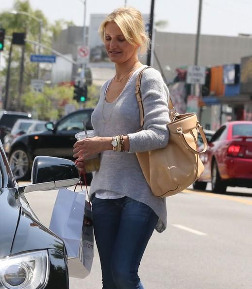 Cameron+Diaz+Out+Shopping+West+Hollywood+DxKsy6AVbfQl.jpg