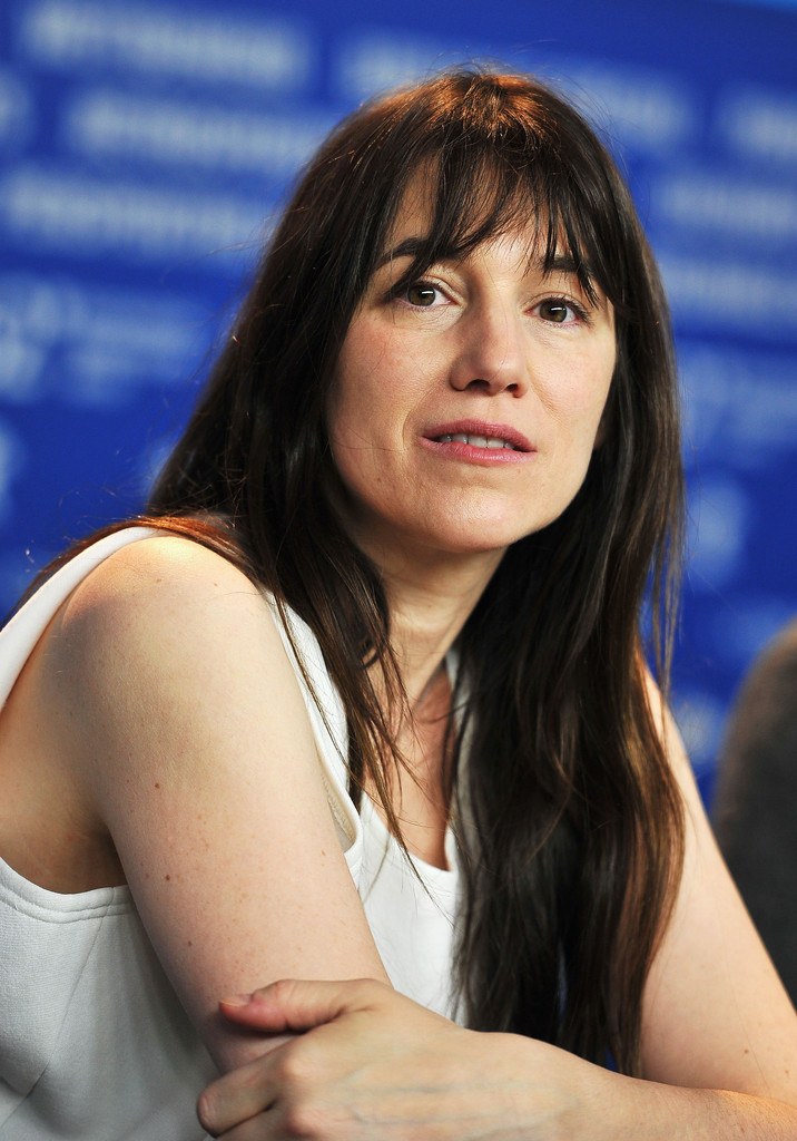Charlotte+Gainsbourg+International+Jury+Press+82MHsw5Wcm6x.jpg