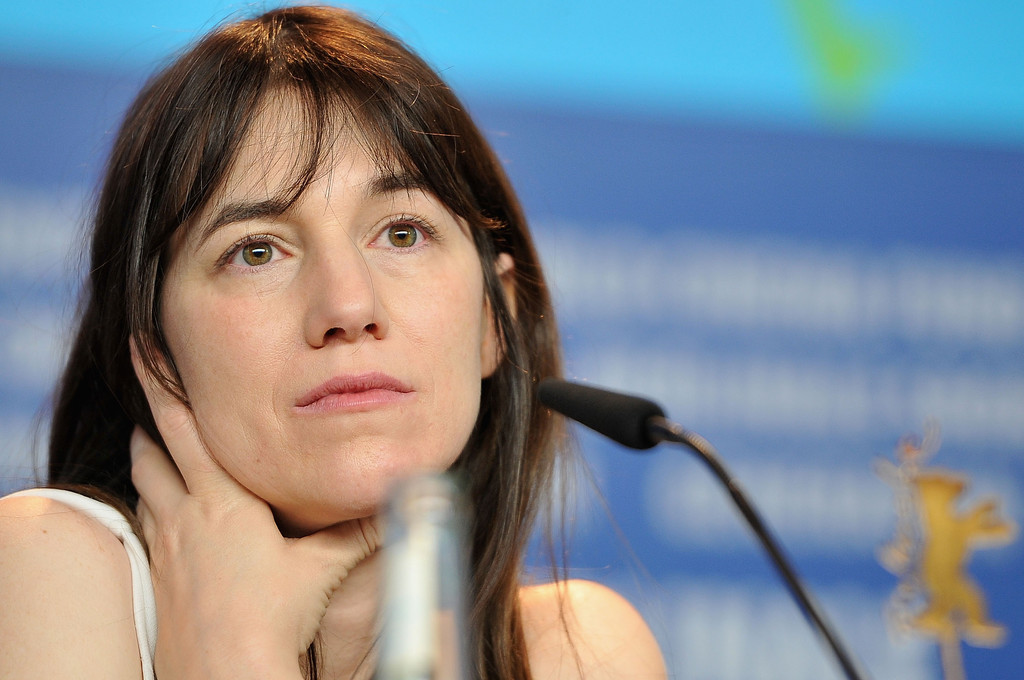 Charlotte+Gainsbourg+International+Jury+Press+idSZ5dA8pMUx.jpg