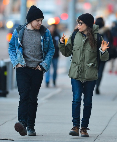 Ellen+Page+Ellen+Page+Hangs+Friend+NYC+ac888-Yoodbl.jpg