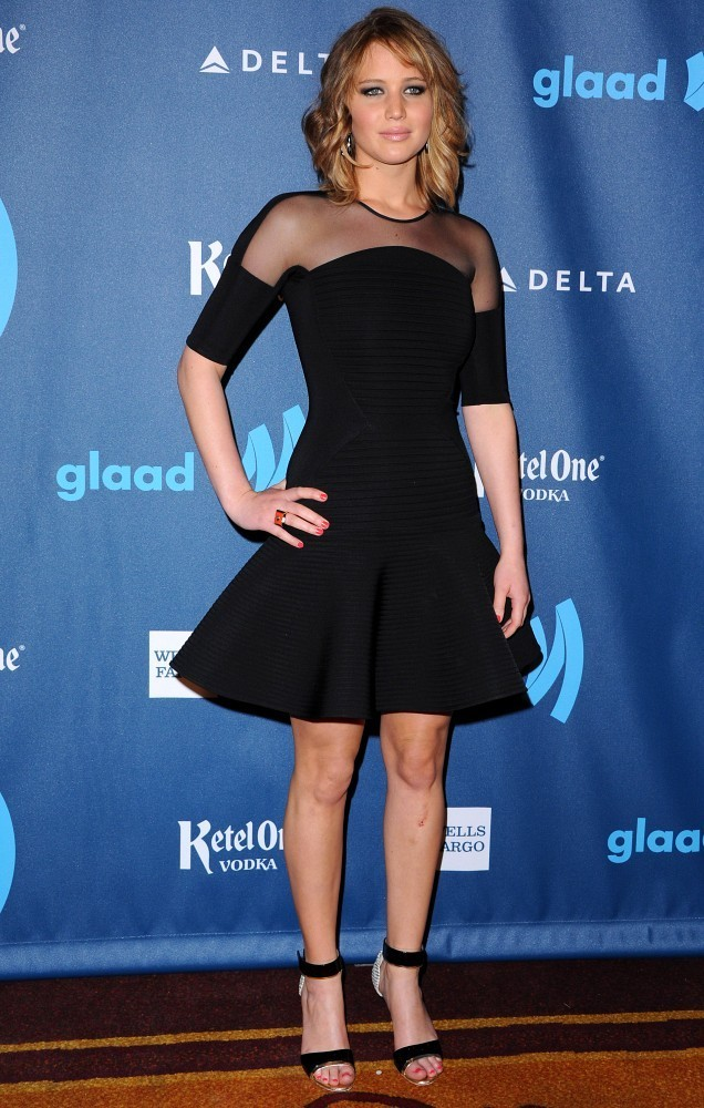 Jennifer+Lawrence+24th+Annual+GLAAD+Media+wLgjwd4jrz7x.jpg