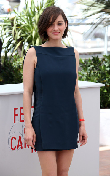 Marion+Cotillard+attending+photo+call+Blood+3o74JuQ4laQl.jpg