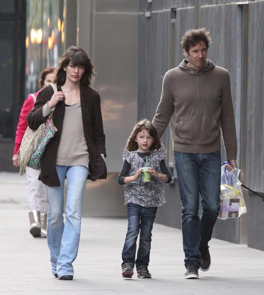 Milla+Jovovich+husband+Paul+W+Anderson+take+SHbSuw3-bT7l.jpg
