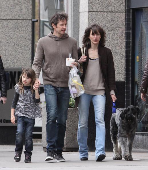 Milla+Jovovich+husband+Paul+W+Anderson+take+yaJNfd44DsIl.jpg
