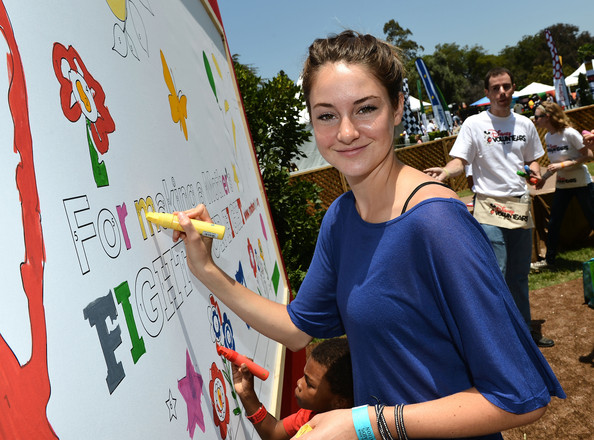 Shailene+Woodley+23rd+Annual+Time+Heroes+Celebrity+Q6kRa7J_A78l.jpg