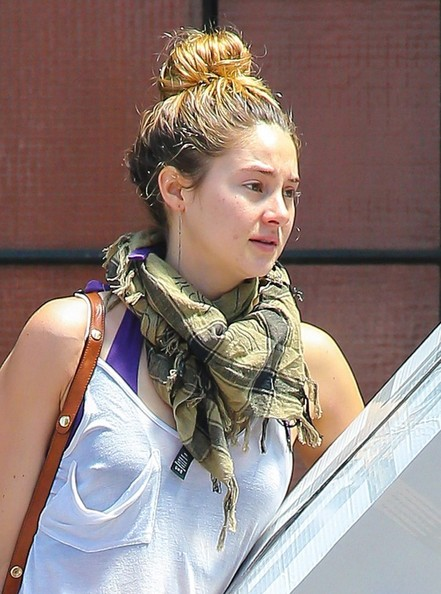 Shailene+Woodley+Shailene+Woodley+Leaving+TSQGdPQwtzNl.jpg
