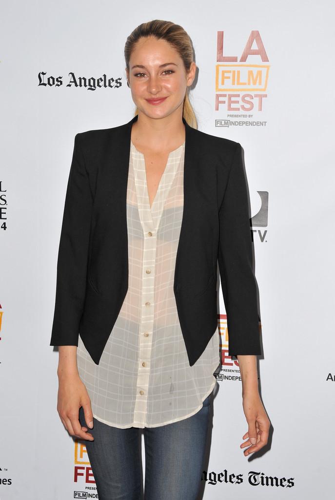 Shailene+Woodley+Spectacular+Now+Premieres+zSvcVHf7ld6x.jpg
