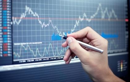 バイナリーオプション初心者でも稼ぐ必勝投資ブログ