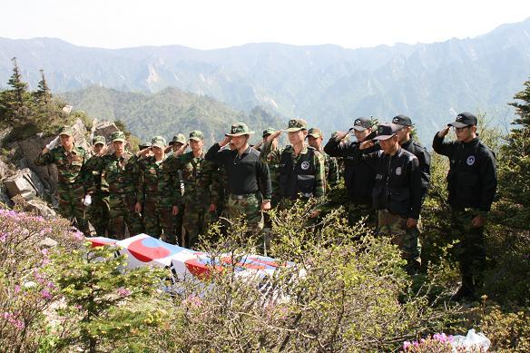 国防広報院2011060301m