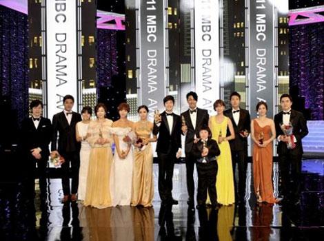 20111230mbcドラマ大賞001