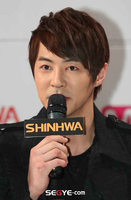20120305神話チョンジン001