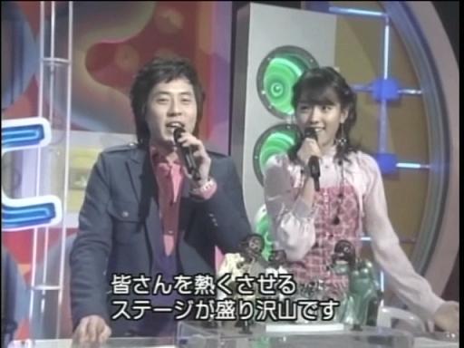 SBS人気歌謡2401