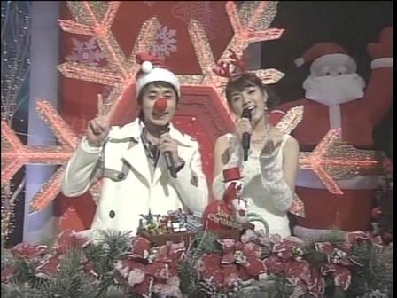 エンディ人気歌謡2005122502