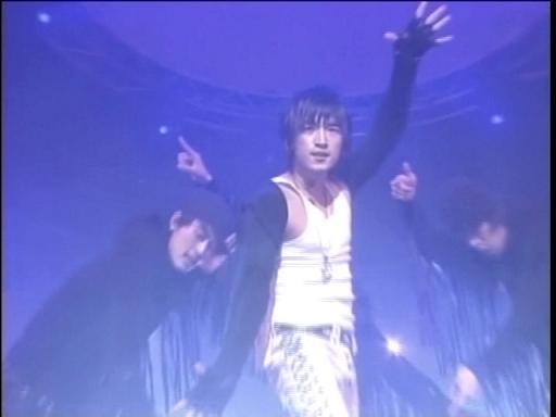 SBS人気歌謡2404