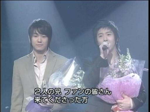 SBS人気歌謡2405