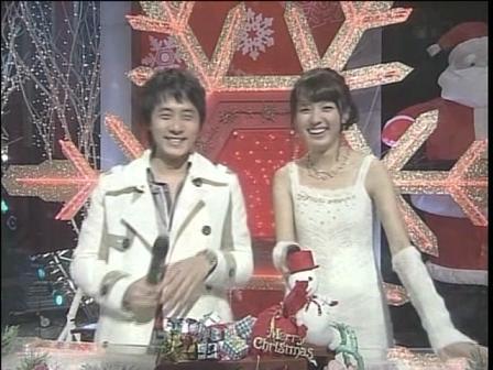 エンディ人気歌謡2005122505