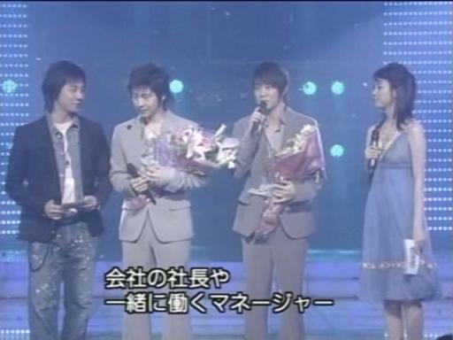 SBS人気歌謡2408