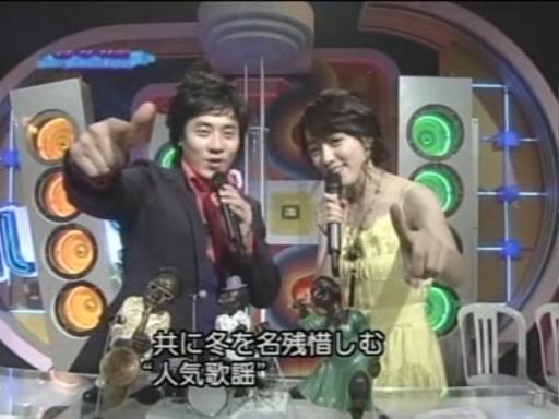 SBS人気歌謡2410